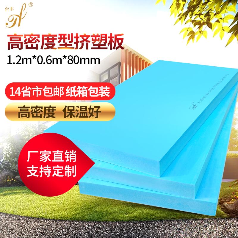 Теплоизоляционные материалы Артикул 599945348427