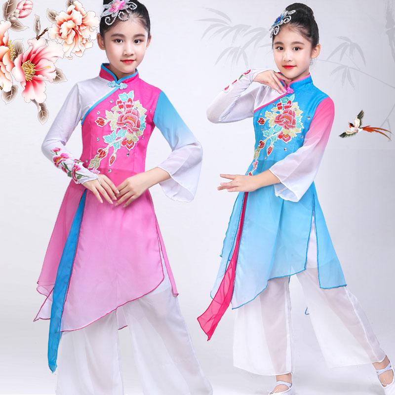 Костюмы детские / Одежда для танцев Артикул 579231602561