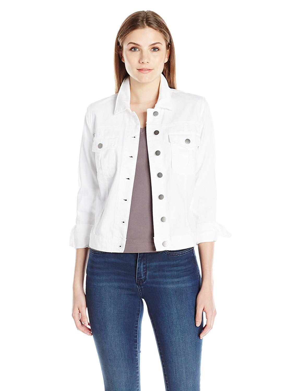 重牛牛货~ generations enough 1000+ spring and autumn models white high waist slimming denim clothing