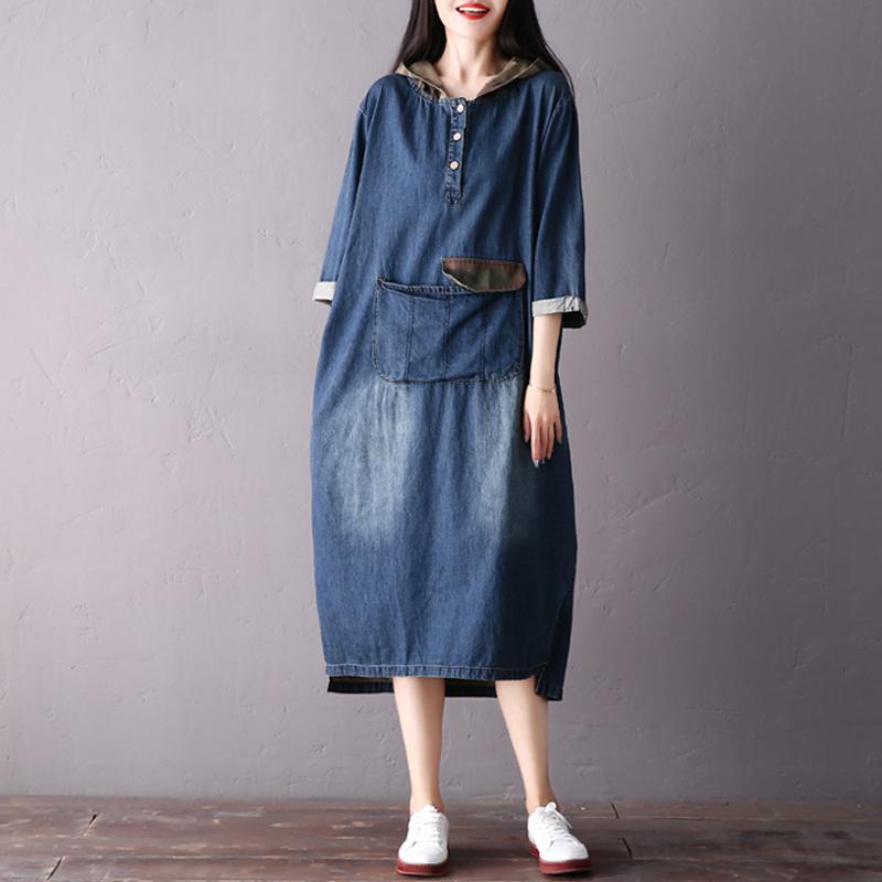 Камуфляжные юбки Артикул 592296098131