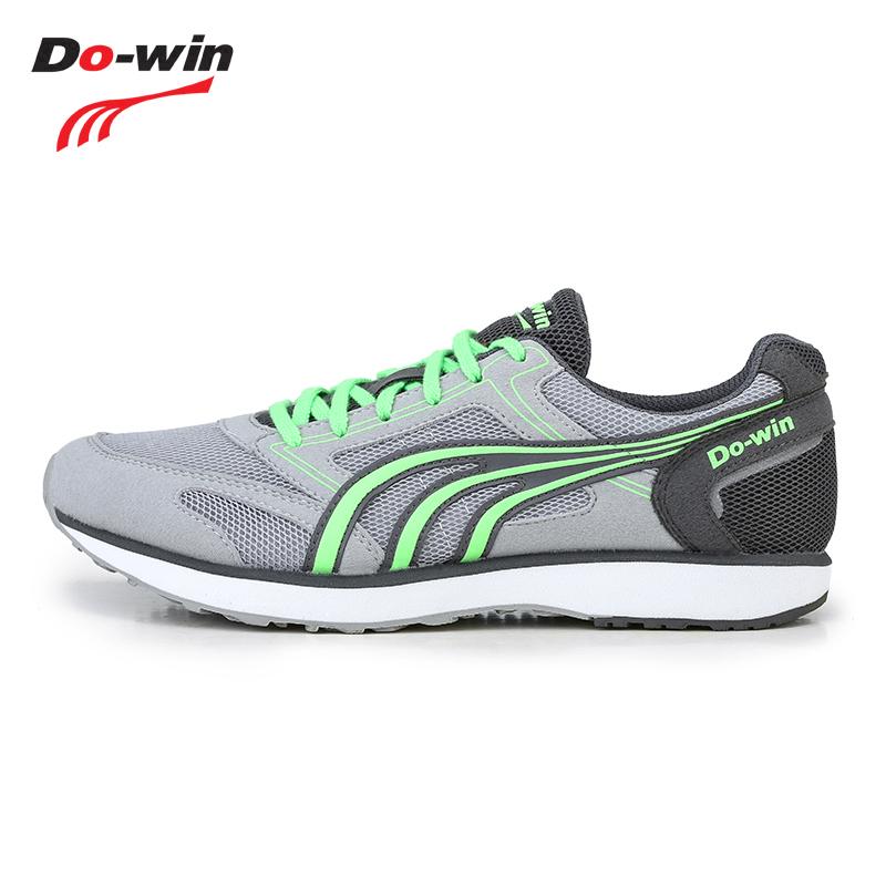 新品春季运动鞋