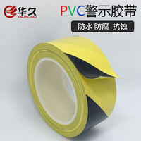 Yellow warning tape, ground marking area, marking, landmark, black and white, pvc zebra, floor tape