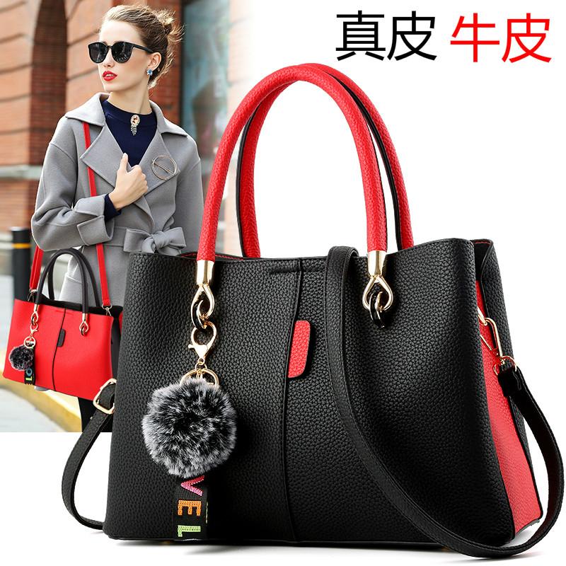 Мужские стильные сумки Артикул 580514011259
