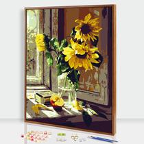 1.29G张7素材共有临摹设计素材装饰画柯罗油画世界名画