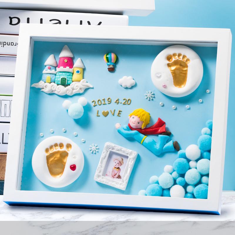 Детские сувениры Артикул 599817882443