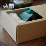 实木家具修复包 木蜡油护理包