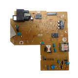 Suitable for 7360 high pressure board 2240 7055 7060 lenovo 7400 7450 7650 high pressure board