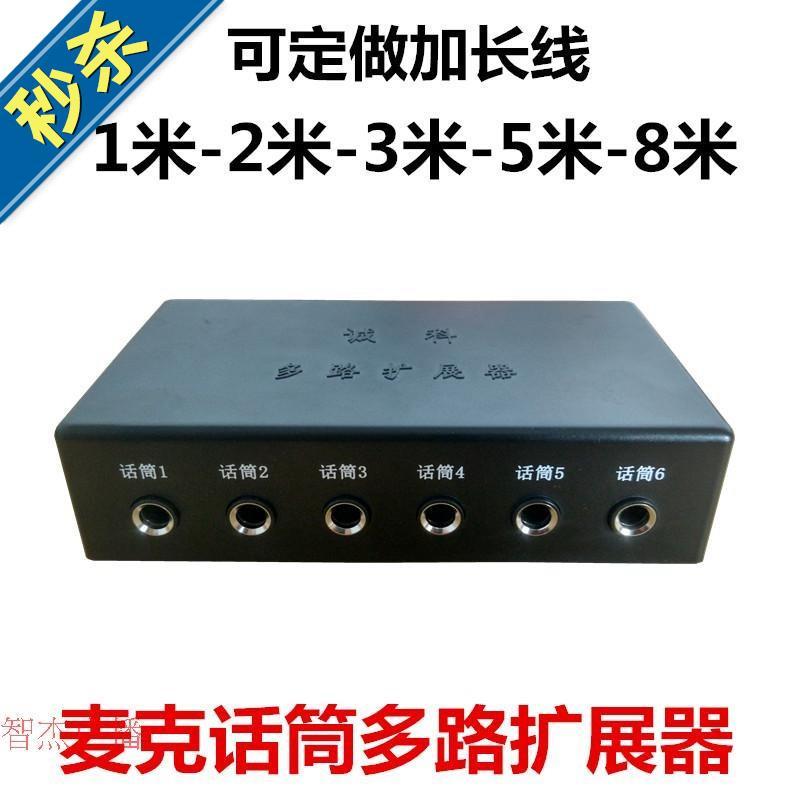 Различные аксессуары для аудио и видео Артикул 601057289802