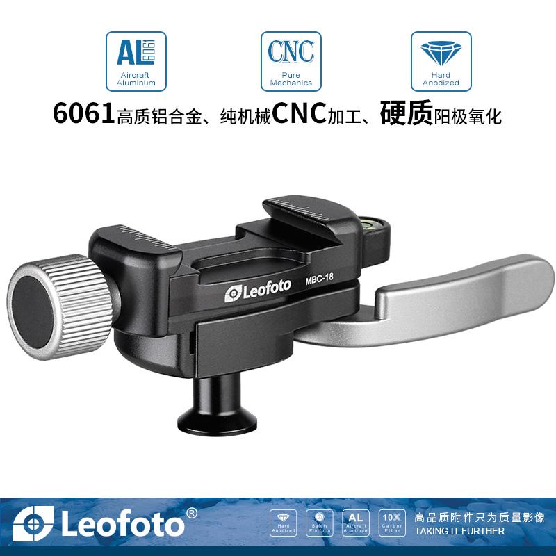 PTZ камеры для видеонаблюдения Артикул 586450111163