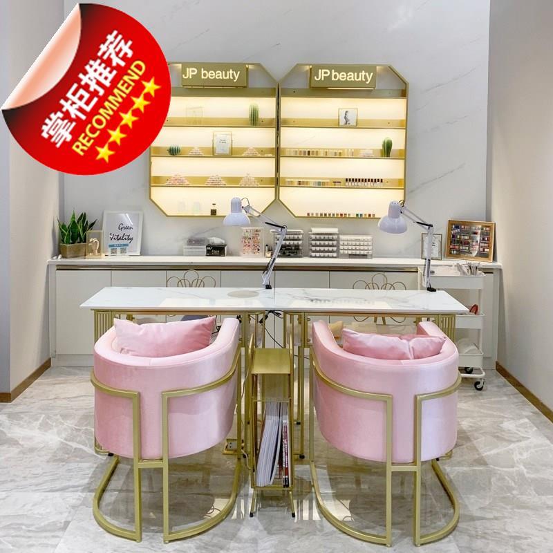 Маникюрные столы для салонов Артикул 595913976656