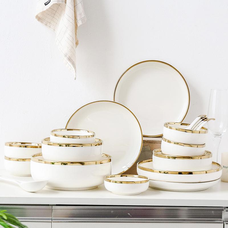 Различная посуда и столовые приборы Артикул 593058024525