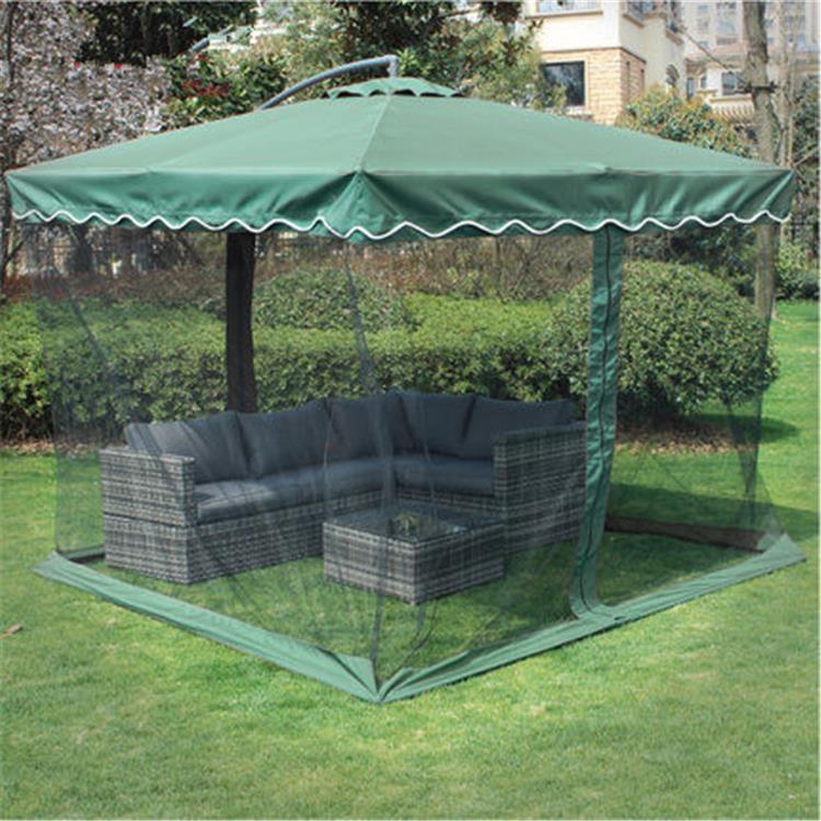 Складная мебель для отдыха Артикул 549375799163