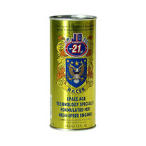 S760美国进口原液抗磨剂修复剂汽车机油添加剂优狮烧机油