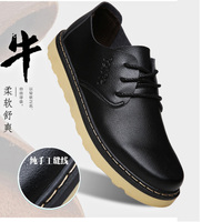 厨师鞋工装鞋