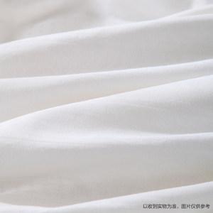 梦兰家纺全棉100%桑蚕丝被芯秋冬被