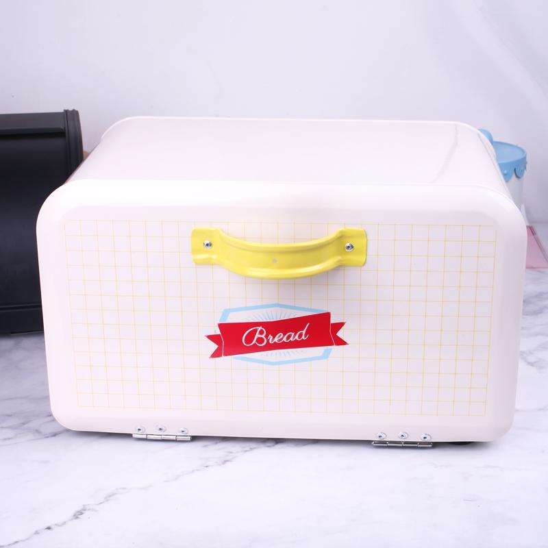 Органайзеры / Ящики для хранения белья Артикул 579593837533