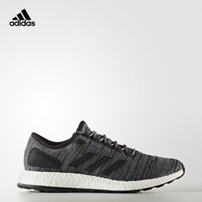 adidas 阿迪达斯 跑步 男女 PureBOOST All Terrain跑步鞋 S80787