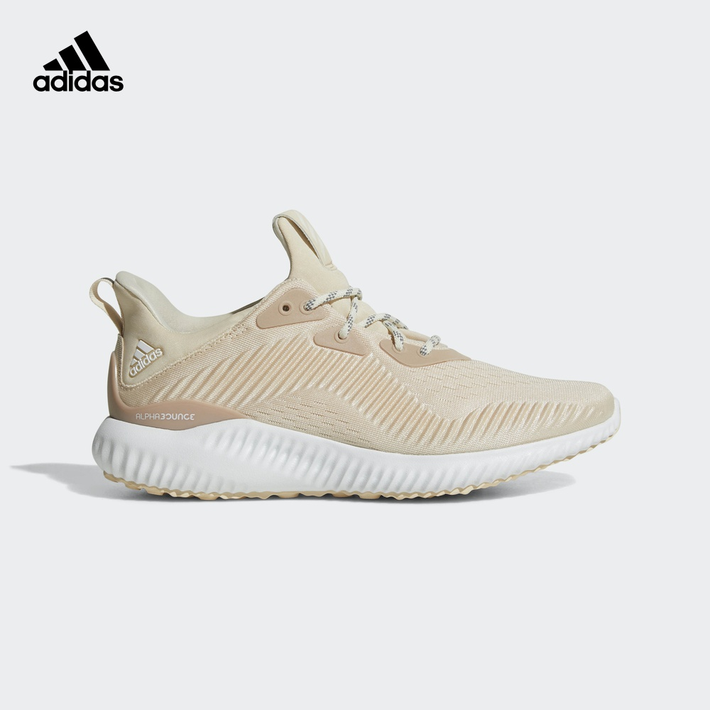 阿迪达斯官方 adidas alphabounce 1 w 跑步 女子 跑步鞋 AC7012