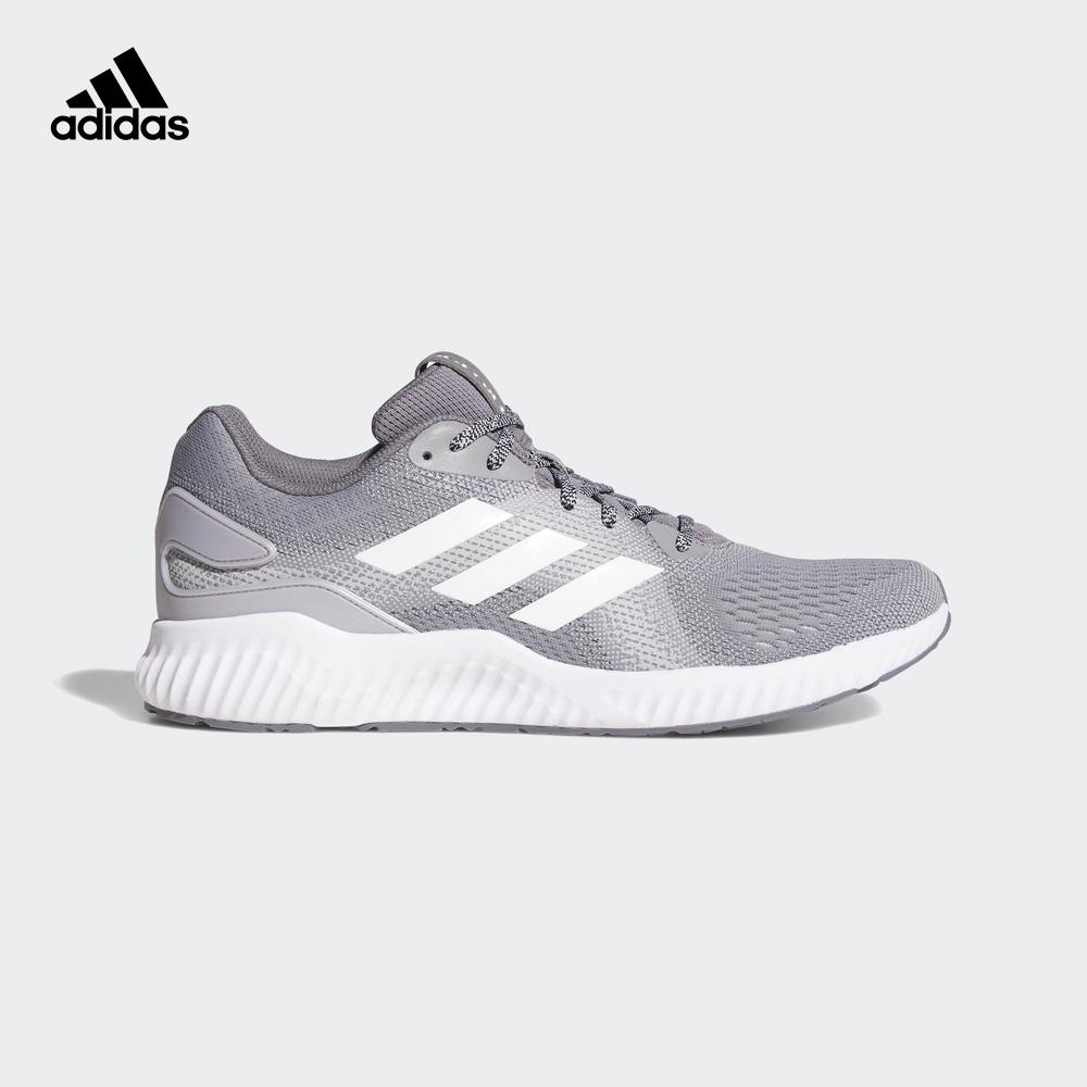 阿迪达斯官方 adidas aerobounce ST m 跑步男子鞋CG4659 CG4615