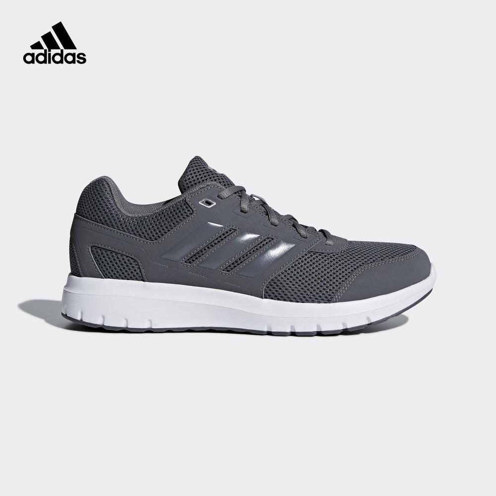阿迪达斯官方DURAMO LITE 2.0 跑步男子鞋B75578 B75580 B75579
