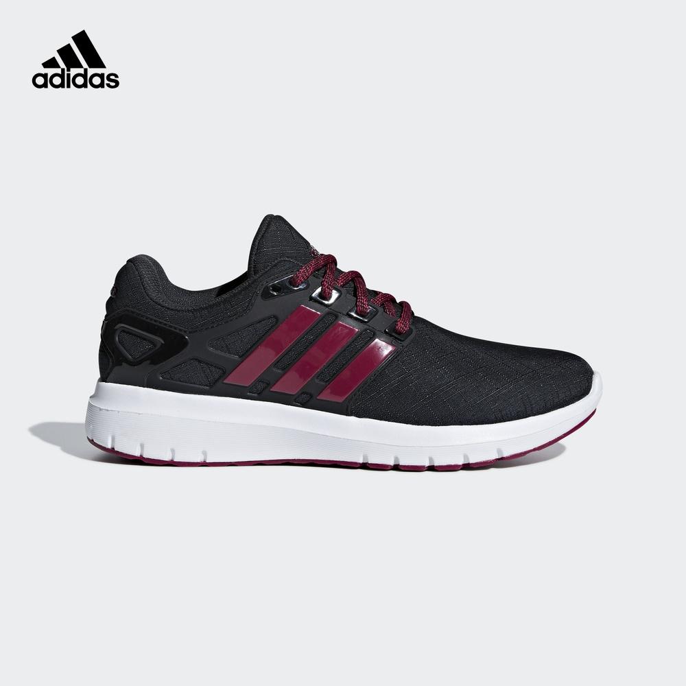 阿迪达斯官方adidas ENERGY CLOUD V 女子 跑步 跑步鞋