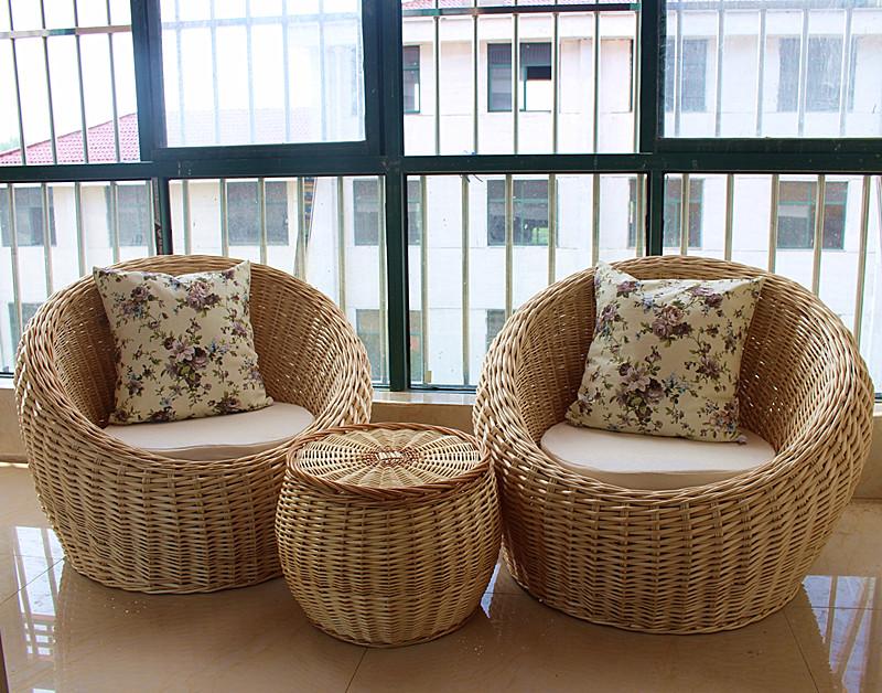 Мебель для дома Артикул 15736320711