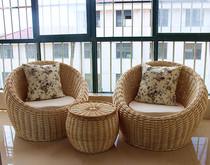 老挝大红酸枝12件套圆餐桌交趾黄檀象头1.6圆餐桌素面住宅家具