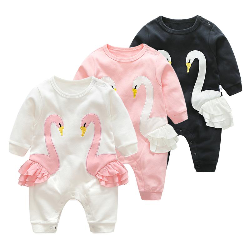 Одежда для младенцев Артикул 555934196551