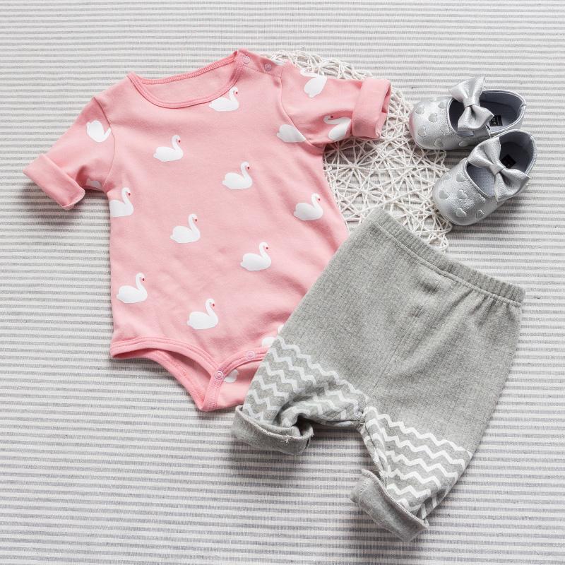 Одежда для младенцев Артикул 547952595514