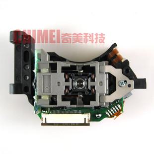 【全新原装】SF-HD65 DVD/EVD 激光头 单头 不带架 影音电器配件
