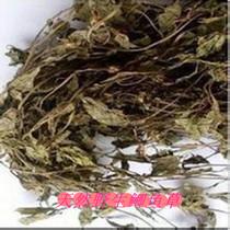 非红薯粉生粉芡粉纯马铃薯淀粉土豆粉湖北特产农家自制洋芋粉