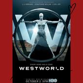 2季全集1080p英语中字 美剧西部世界第二季高清未删减1图片