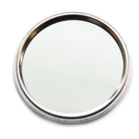 普洋Pearl White优上beyond美白随身化妆镜便携镜小镜子创意镜子
