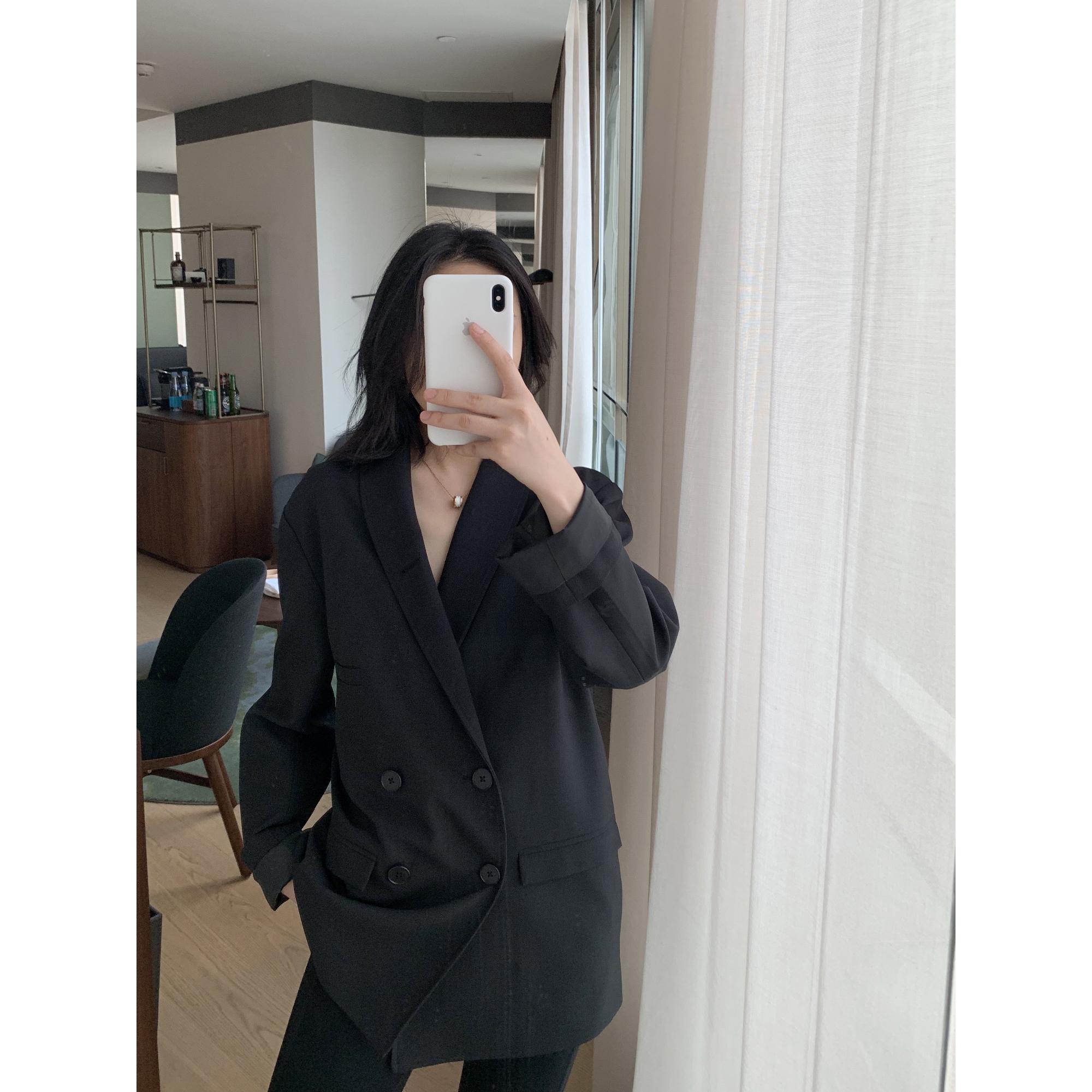 Женские повседневные костюмы Артикул 588521196190