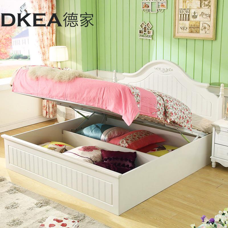 韩式韩式床