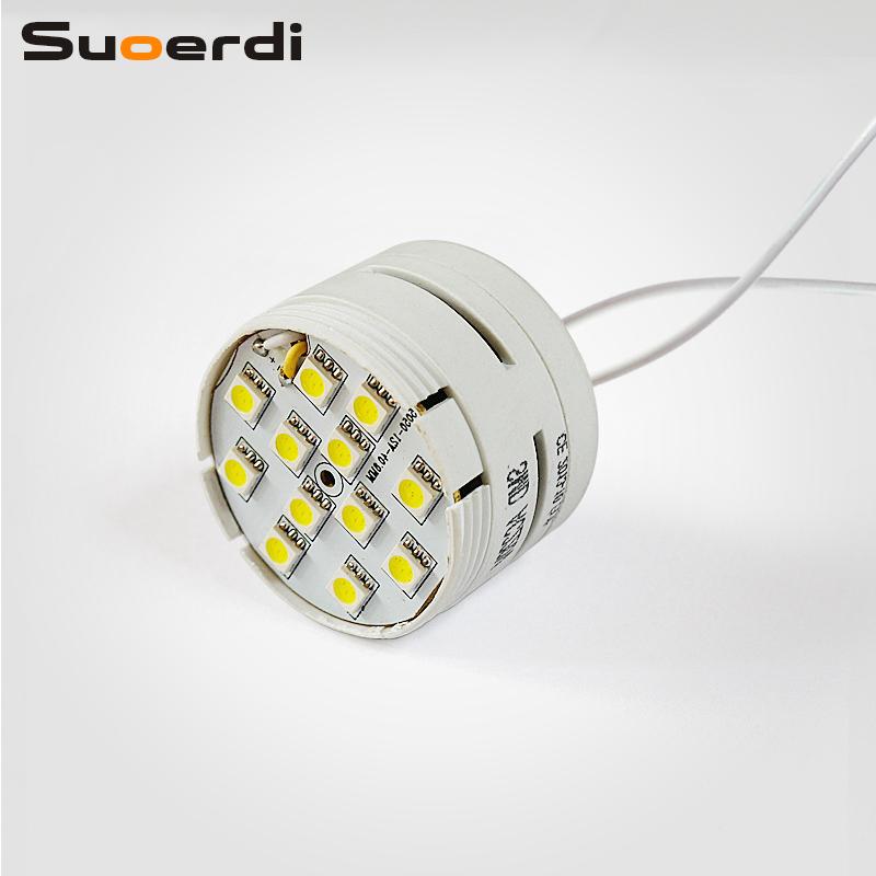 节能灯办公照明