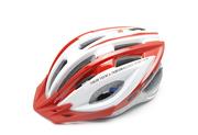 GUB X3头盔骑行装备公路车自行车山地车一体成型带帽檐正品行货