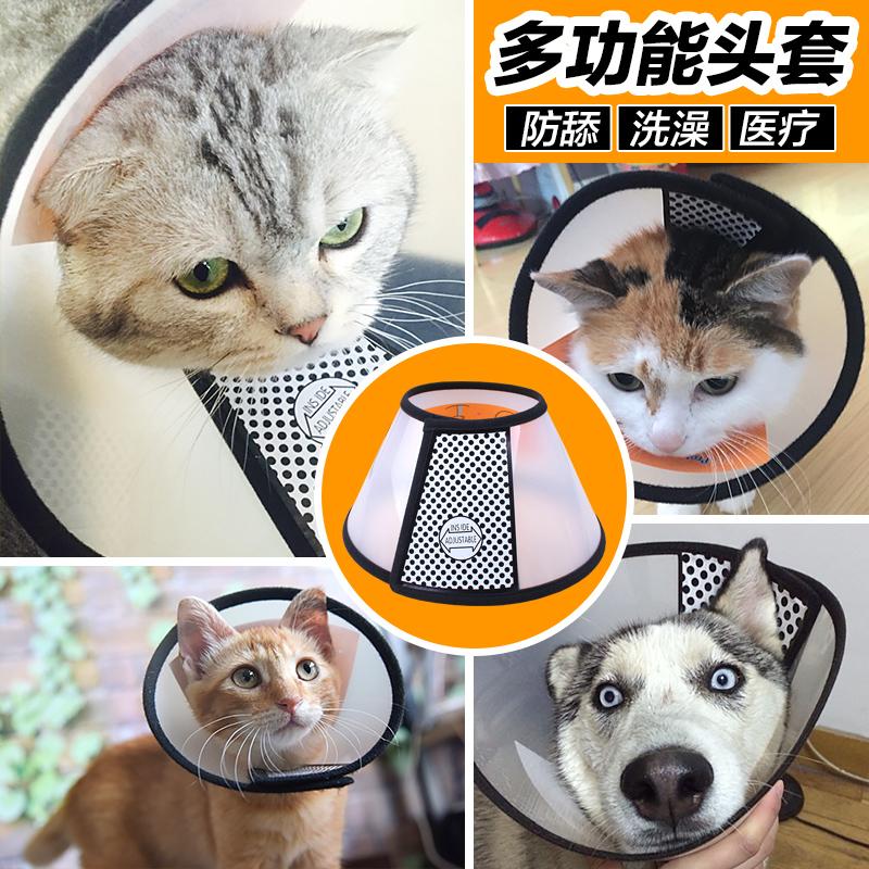 Лекарственные препараты для кошек и собак Артикул 6303614044