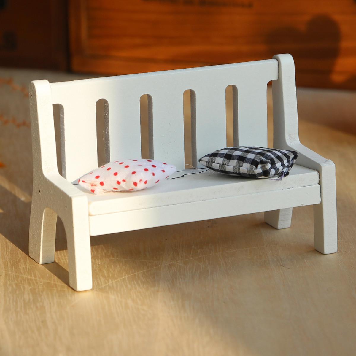 Креативная мебель Артикул 14137833579