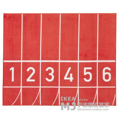 地毯160×160