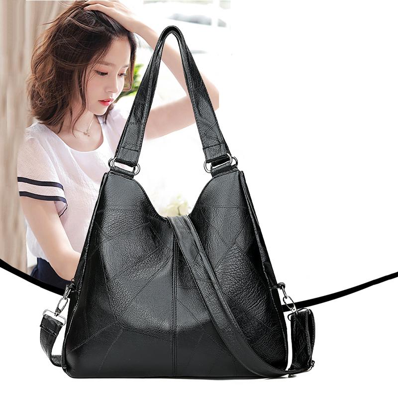 Женские сумки из кожзама Артикул 593873779910