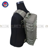 COMBAT2000 sand note charge camera bag camera bag camera shoulder bag photography backpack bag