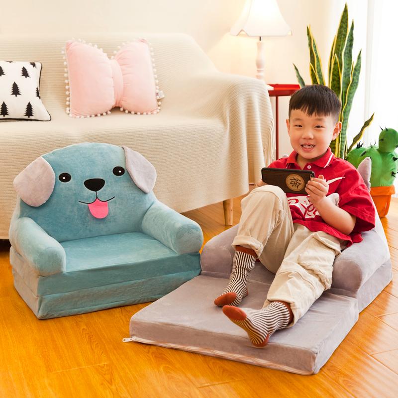 Мебель для детской комнаты Артикул 598435530664