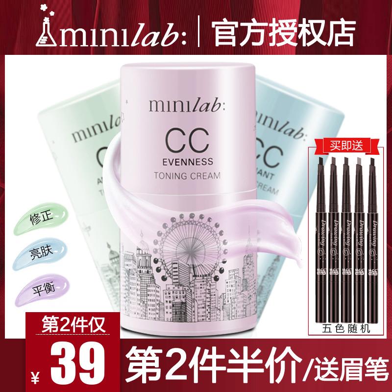 Тональные крема Артикул 536597305005