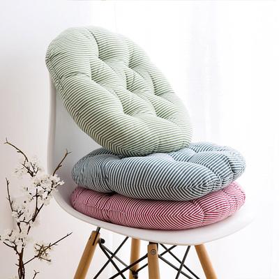 椅子垫凳子垫