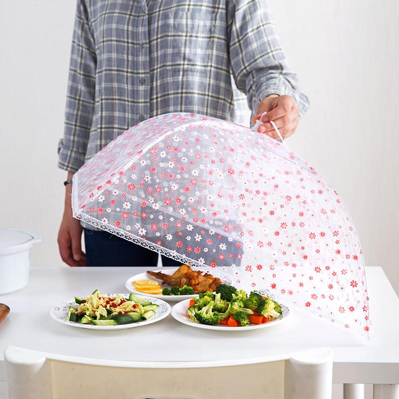 餐桌罩 饭菜罩