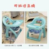 3岁宝宝吃饭餐椅安全坐椅小儿餐桌小孩子餐厅用椅儿童椅子图片