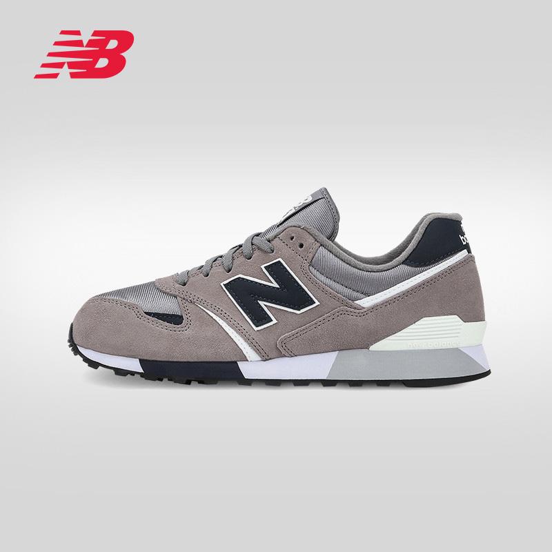 【预售】NewBalance/NB 446系列 U446GN男鞋女鞋跑步鞋休闲运动鞋