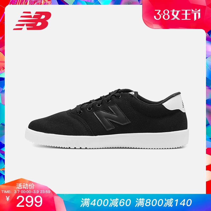 New Balance NB官方男鞋跑步鞋CT10YNB板鞋简约舒适休闲鞋运动鞋
