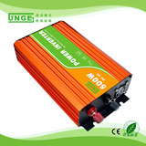 Precision solar car pure string wave inverter power supply with municipal switch 12V24V 48V 500W